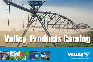 Valley® Product Catalog