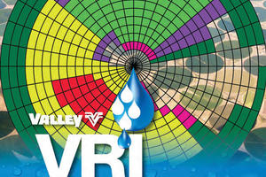 Valley® VRI Brochure
