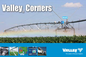 Valley® Corners Brochure